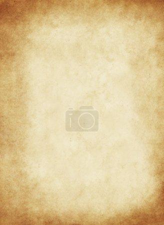 ID de imagen B1907341