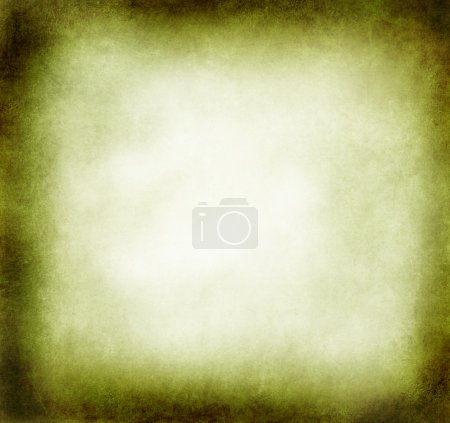 ID de imagen B1907356