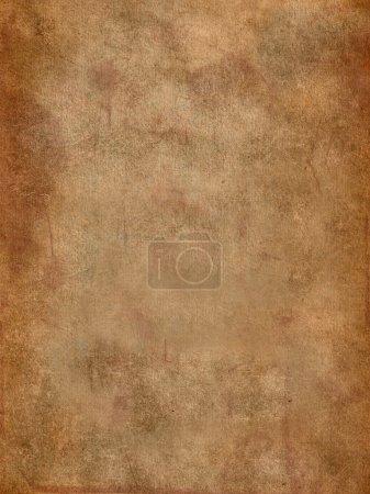 ID de imagen B1907715