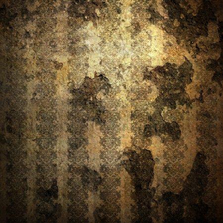 ID de imagen B1907406