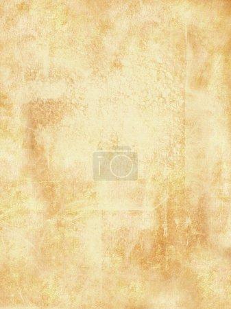 ID de imagen B1907642