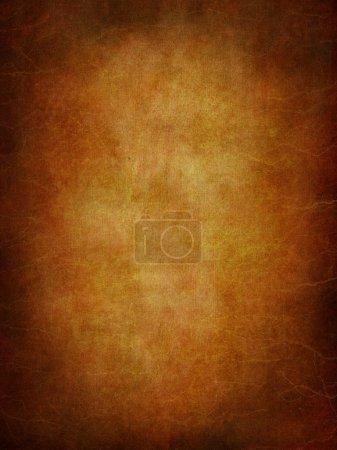 ID de imagen B1907650