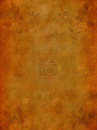 ID de imagen B1907673