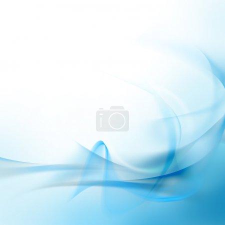 ID de imagen B2028688