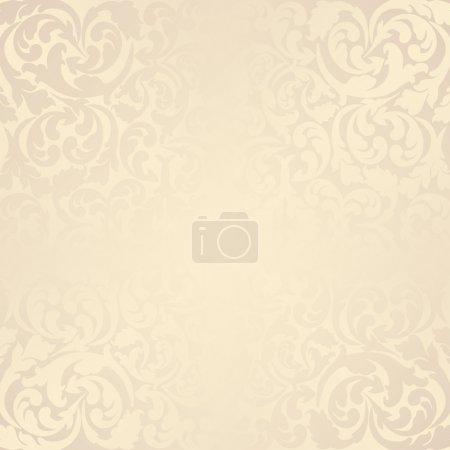 ID de imagen B21833299