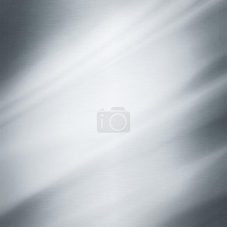 ID de imagen B42047077