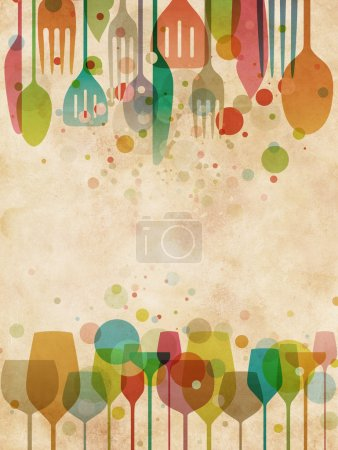 ID de imagen B12097125