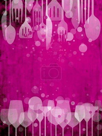 ID de imagen B12097136