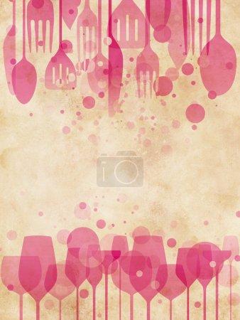 ID de imagen B12097127