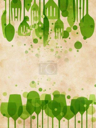 ID de imagen B12097145