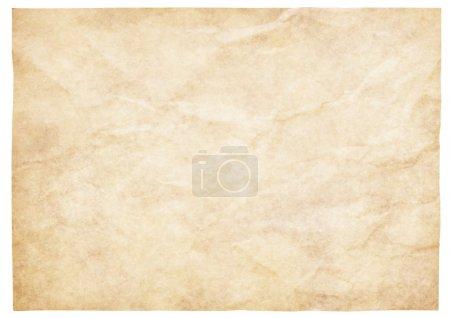 ID de imagen B24035913