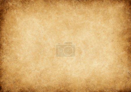 ID de imagen B24493081