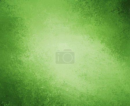 ID de imagen B23927899