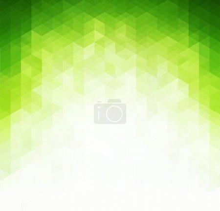 ID de imagen B28232265