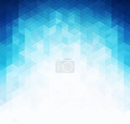 ID de imagen B26301339