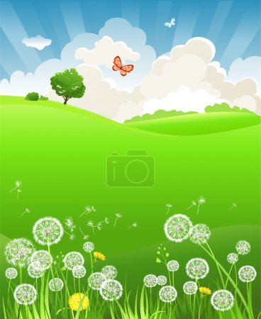 ID de imagen B32934125