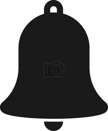 ID de imagen B35236551