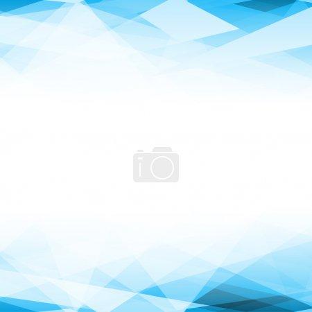 ID de imagen B13353908