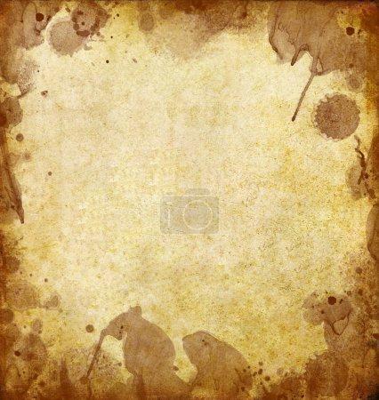 ID de imagen B38459521