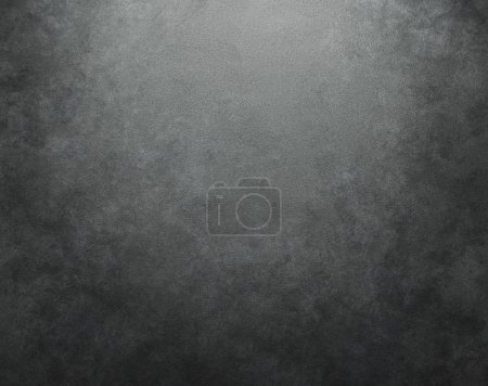 ID de imagen B12658141