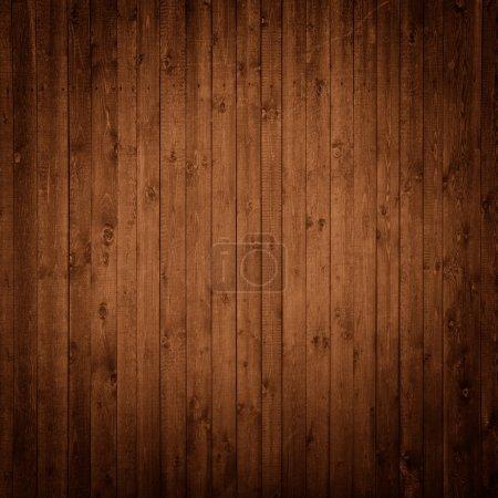 ID de imagen B25436601