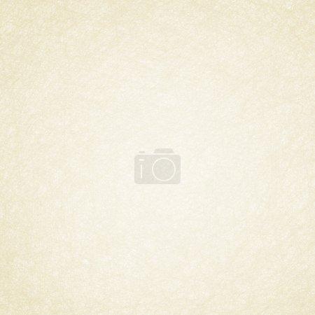ID de imagen B37497937