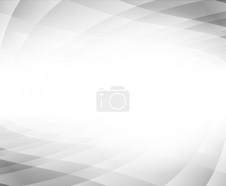 ID de imagen B39907805