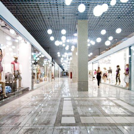 actividad, esfera, ver, diseño, ir de compras, vidrio - B41698823
