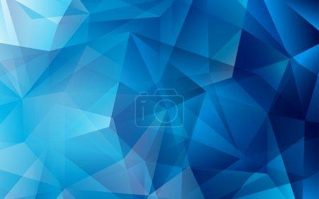 ID de imagen B31021747