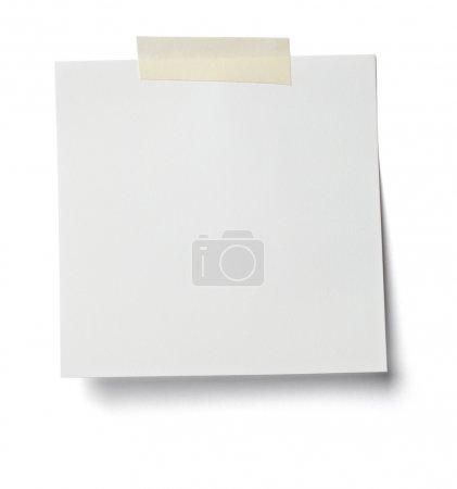 ID de imagen B13471766