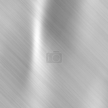 ID de imagen B23601285