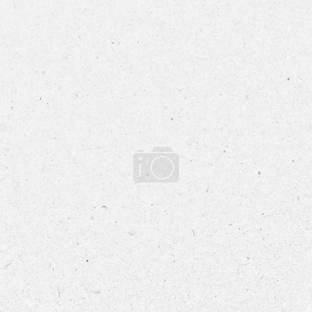 ID de imagen B42968145