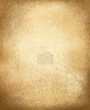 ID de imagen B37500911