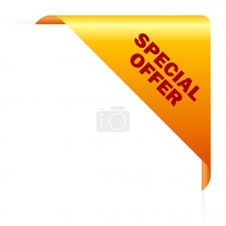 ID de imagen B16316843