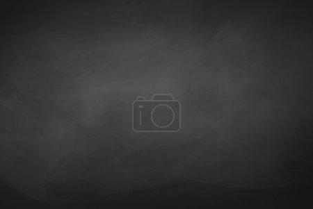 ID de imagen B51116273