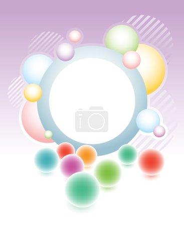 ID de imagen B22812464