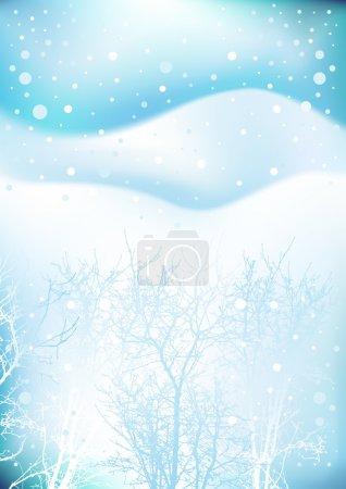 ID de imagen B22814434