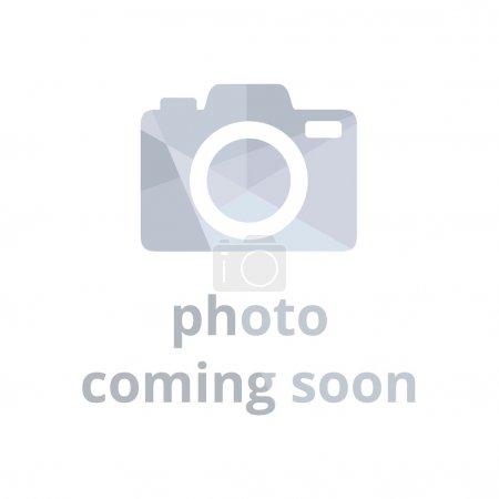 ID de imagen B34700099