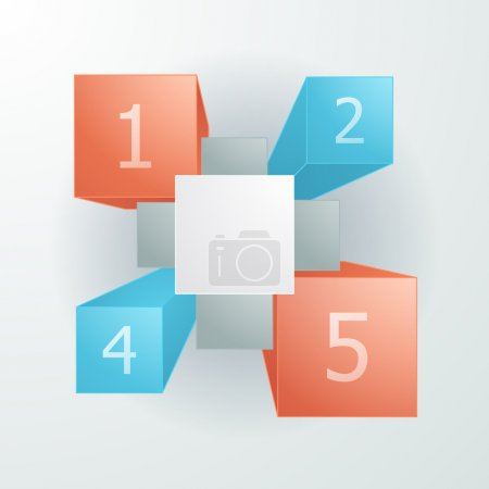 ID de imagen B25969433