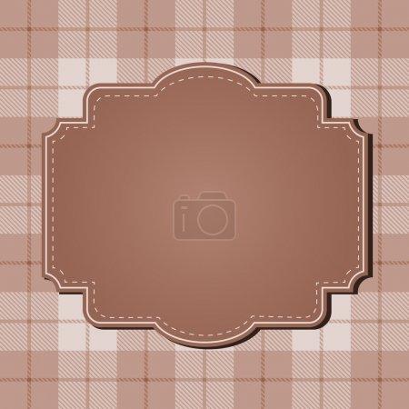 ID de imagen B25969477