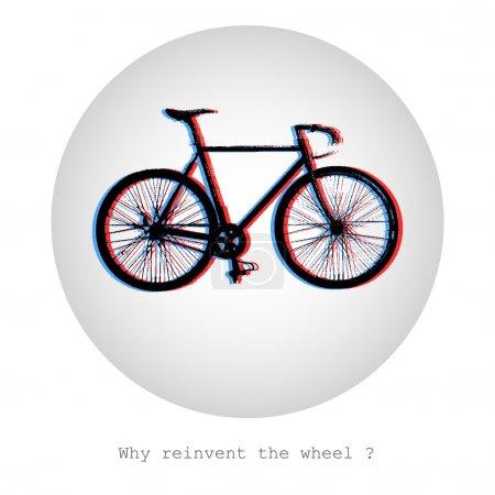 Búsqueda, Rojo, blanco, recreativo, competitivo, objeto - B18864059