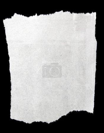 ID de imagen B17170965