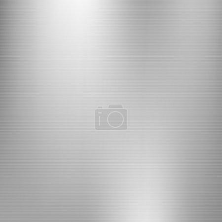 ID de imagen B32137645