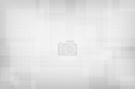ID de imagen B30350511