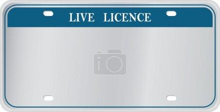 ID de imagen B19979785