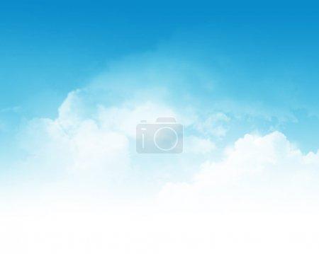 ID de imagen B21416363