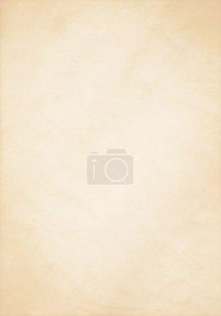ID de imagen B16619045