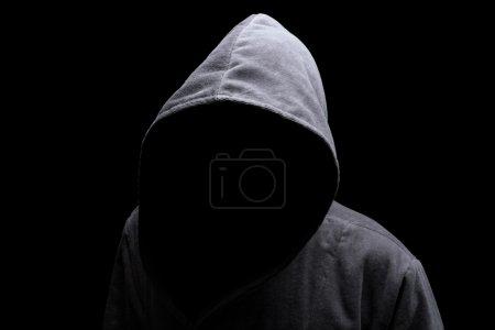 ID de imagen B24539069