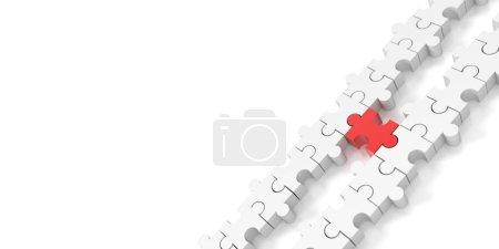 ID de imagen B212359004