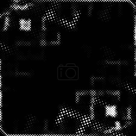 ID de imagen B388649886